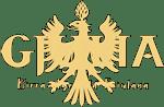 Birra Gjulia EN Logo