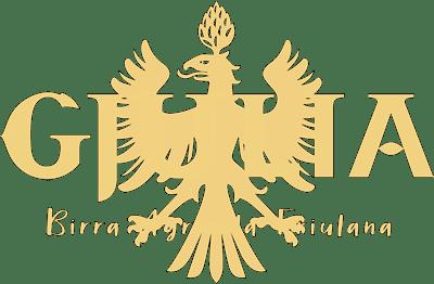 Birra Gjulia Logo