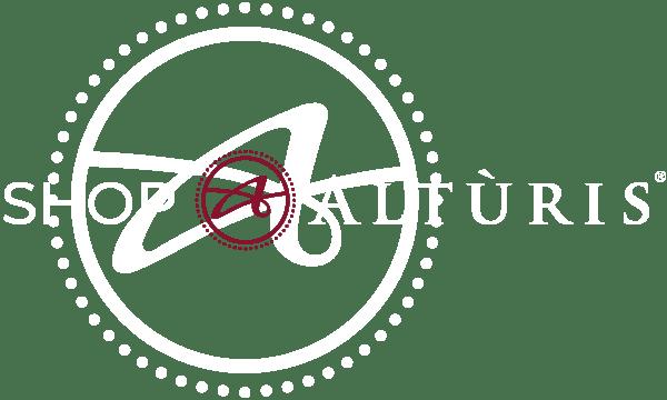 Logo Shop Altùris - Birra Gjulia